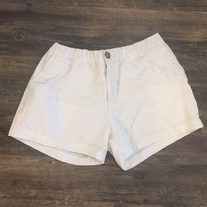 "Other - Meripex 5.5"" Inseam Shorts; Cheaper than Chubbies"